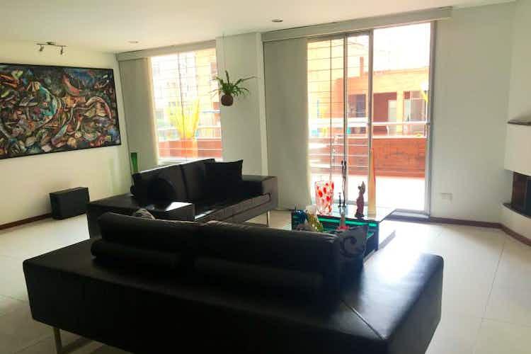Portada Apartamento en venta en Ciudad Salitre Oriental, 150mt con terraza