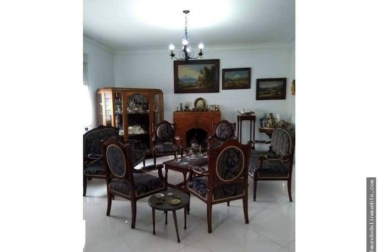 Portada Casa en venta en Palermo, 282mt
