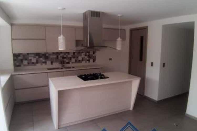 Portada Apartamento en venta en Belén Centro, 125mt