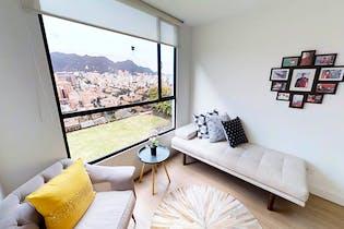 Life 72, en , Quinta Camacho de 1-2 hab, Apartamentos en venta en Quinta Camacho de 1-2 hab.