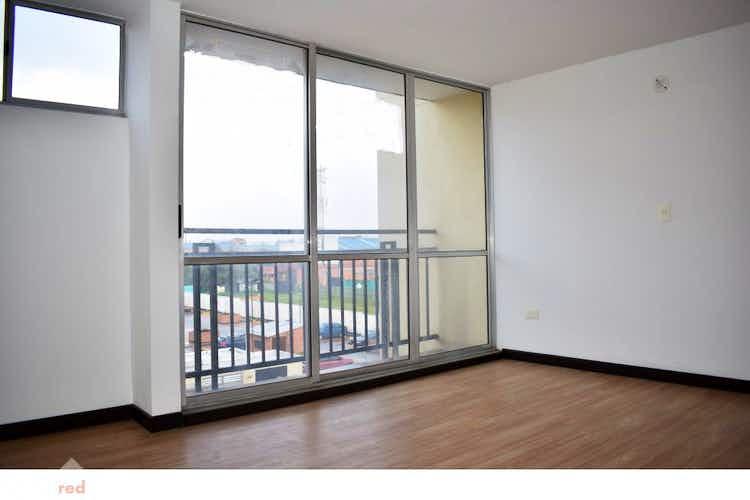 Portada Vendo Apartamento 3 habitaciones en Funza