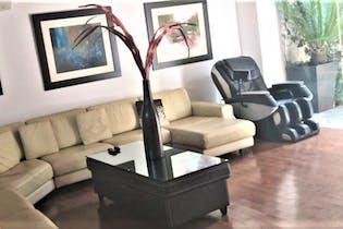 Casa en venta en Florida, 1200mt de tres niveles.