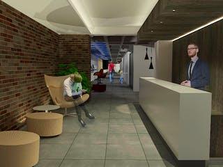 óga 6 48, proyecto de vivienda nueva en Pardo Rubio, Bogotá