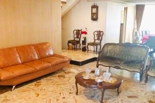 Casa en venta en Sinatel, 200mt de dos niveles