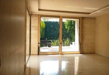 Casa en venta en Jardines del Pedregal, 1000mt