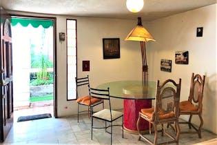 Casa en venta en Colina del Sur de 3 recámaras