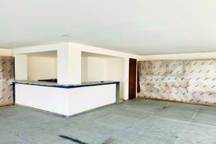 Departamento, Apartamento en venta, 92m² con Piscina...