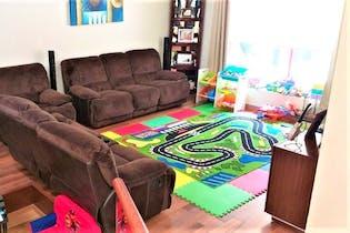 Casa en venta en Paseos De Taxqueña 311m² con Bbq...