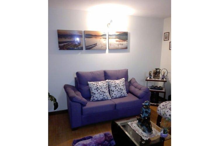 Portada Apartamento en Chia, Chia, 3 Habitaciones- 74