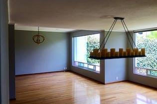 Casa en venta en Jardines En La Montaña 480m² con Jardín...
