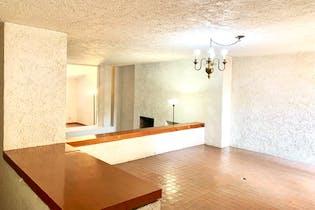 Casa en venta en San Ángel, 286mt