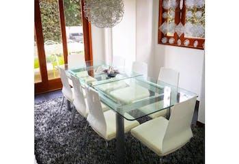 Casa en venta en Bojacá, 194m²