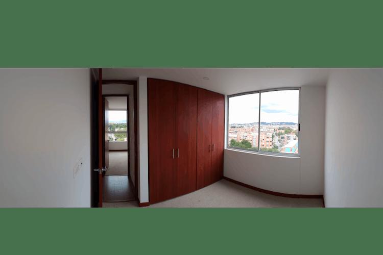 Portada Altavista Reservado Cedritos