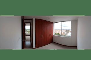 Altavista Reservado Cedritos, Apartamento en venta en Barrio Cedritos con acceso a Balcón