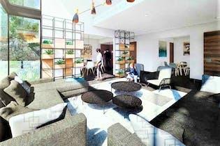 Casa en venta en Tlalpan, 311mt