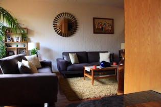 Casa en venta en San Francisco, de 237.95mtrs2