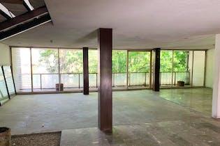 Casa en venta en Lomas Quebradas, de 594mtrs2