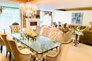 Casa en venta en Florida, de 366.3mtrs2 con jacuzzi