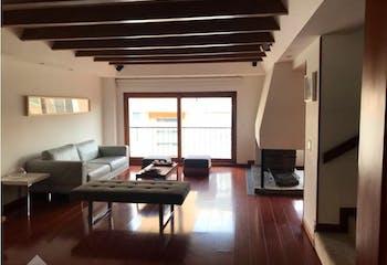 Casa en venta en Pinar De Suba de 3 hab. con Bbq...
