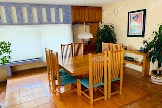 Casa en venta en Club De Golf Residencial, de 255mtrs2