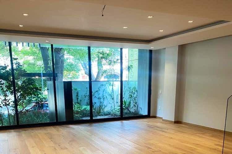 Portada Departamento en venta en Polanco, de 208mtrs2 con terraza