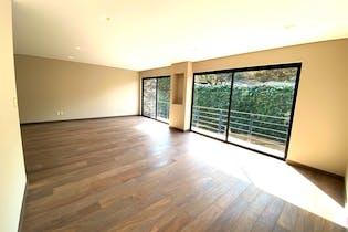 Casa venta en Tetelpan, de 185mtrs2