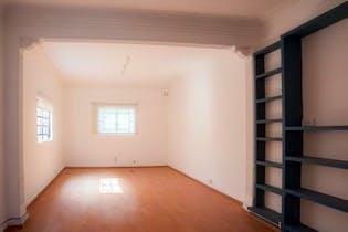 Casa en venta en Ciudad de los Deportes, de 316mtrs2