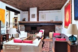 Casa en venta en Olivar de los Padres, de 650mtrs2