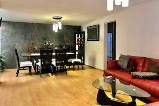 Casa en venta en Hacienda De Echegaray, de 390mtrs2
