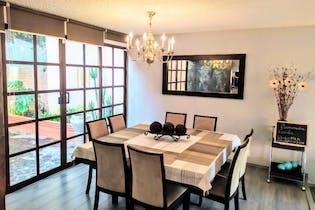 Casa en venta en Olivar de los Padres, de 140mtrs2