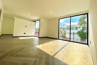 Casa en venta en Los Alpes, de 200mtrs2