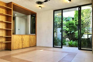 Casa en venta en San Miguel Xicalco, de 229mtrs2