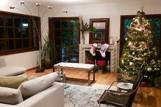 Casa en venta en Bosques de las Lomas, de 350mtrs2