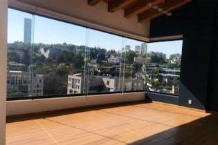 Departamento en venta en Granjas Palo Alto, de 558mtrs2 Penthouse