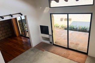 Casa en venta en Lomas Anahuac, de 150mtrs2
