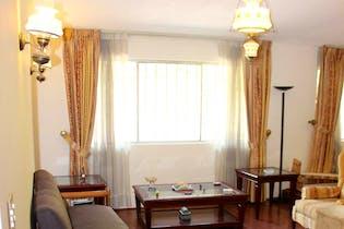 Casa en venta en Arboledas, de 304mtrs2