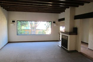Casa en venta en Jardines De La Herradura, 550mt