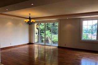 Casa en venta en Parques De La Herradura, 405mt de tres niveles