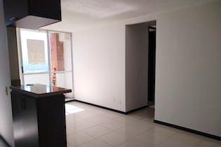 Ciudadela Del Valle, Apartamento en venta en La Hortensia de 3 hab. con Zonas húmedas...