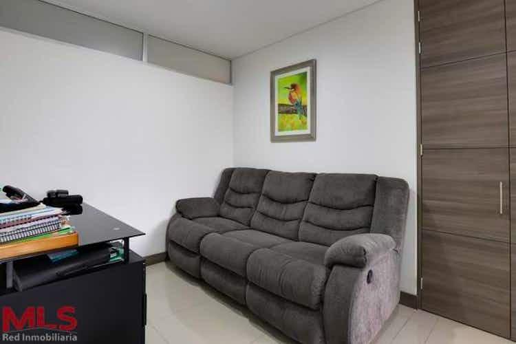 Portada Apartamento en venta en Santa María de los Ángeles, de 88,5mtrs2