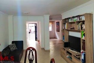 Apartamento en venta en Independencia de 105m²