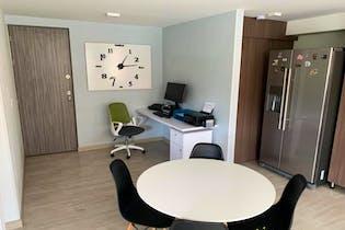 Apartamento en venta en La Aldea, 91m² con Gimnasio...