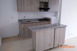Apartamento en venta en Ditaires de 65m² con Gimnasio...