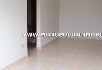 Apartamento En Venta - Sector El Vergel, San Antonio De Prado Cod: 19762