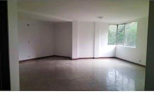 Casa en venta en Laureles de 4 hab.