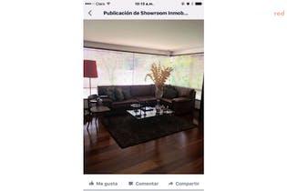 Apartamento en venta en La Cabrera de 3 hab. con Gimnasio...