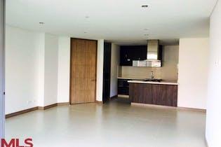 Regatta, Apartamento en venta en Transversal Intermedia con Piscina...