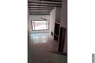Casa en venta en Santa Bárbara Central de 270m²