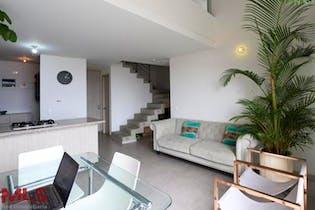 Apartamento en venta en Calasanz con Zonas húmedas...