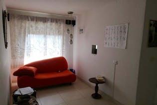 Rioja, Casa en venta en Sector Centro de 5 habitaciones